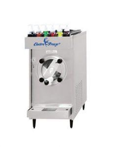Electro Freeze 876C Countertop Slush Freezer