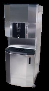 9 Flavor System - 44RMTFB Fuzionate