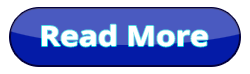 Electrofreeze Equipment Dealers More Info