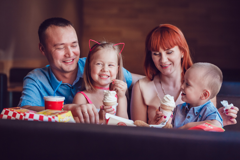best soft serve ice cream machines