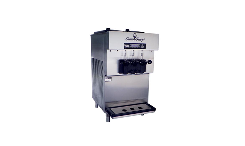 Electro Freeze SLX 400C