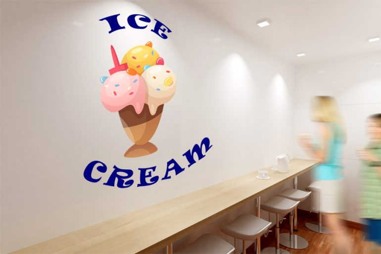 Ice Cream Shop Checklist for Spring Openings
